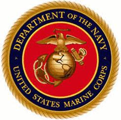 USMC/Bowhead