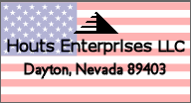 Houts Enterprises