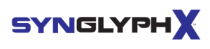 SynGlyphX