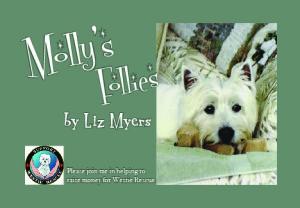 Molly's Follies-01