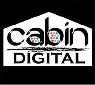 Cabin Digital, LLC
